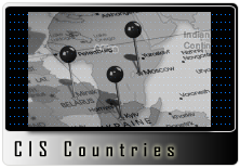 CIScountries1